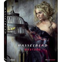 Hasselblad Masters - teNeues