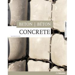 Concrete (Architecture Compact) - h. f. ullmann