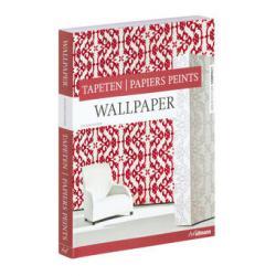 Wallpaper (Architecture Compact) - h. f. ullmann