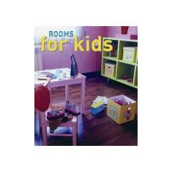 Rooms for Kids - Loft
