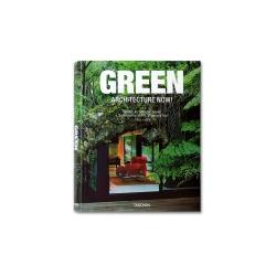 Green Architecture Now! - Taschen