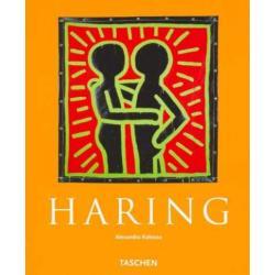 Haring - Taschen