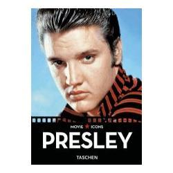 Elvis Presley (Movie Icons) - Taschen