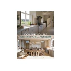 Compendium Architectural Antiques - Beta-Plus