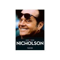 Jack Nicholson (Movie Icons) - Taschen