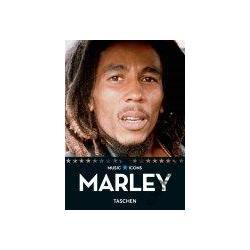 Bob Marley (Music Icons) - Taschen