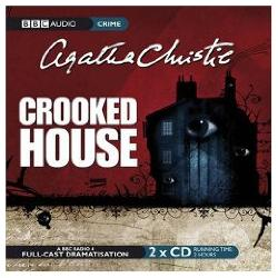 Agatha Christie: Crooked House (Audiobook) - BBC