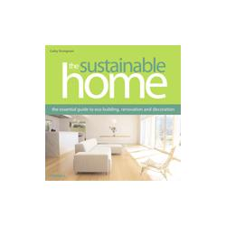 The Sustainable Home - Merrell