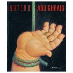 Botero: Abu Ghraib - Prestel