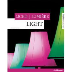Architecture Compact: Light - h. f. ullmann