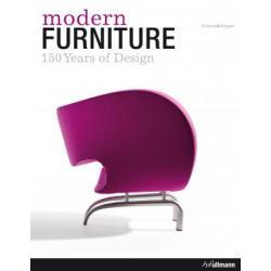 Modern Furniture - 150 Years of Design