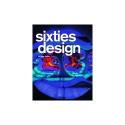 Sixties Design - Taschen