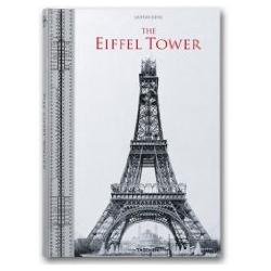 The Eiffel Tower - Taschen