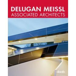 Delugan Meissl. Associated Architects - daab
