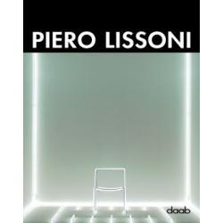 DESIGN Piero Lissoni - daab