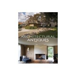 Architectural Antiques - Beta-Plus