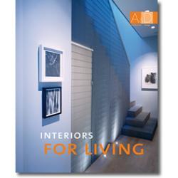Interiors for Living - Monsa