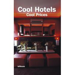 Cool Hotels Cool Prices - teNeues