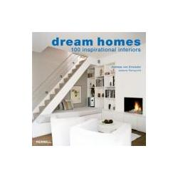 Dream Homes - Merrell