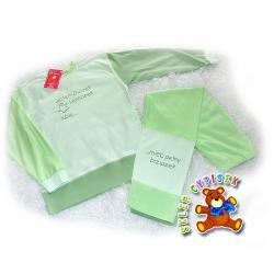 Piżamka piżama r.122 Cena hurtowa O.196