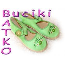 Buty pantofle lemigo r.34  -50 % ceny 174 B
