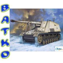 Revell 03148 Sd.Kfz. 164 NASHORN Tankhunter s.1:72