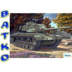 Revell 03062 M47 Patton  skala 1:35