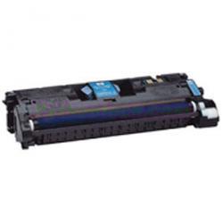 GMP HP Q3961A (cyan) kaseta z tonerem