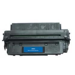 GMP HP C4092A kaseta z tonerem