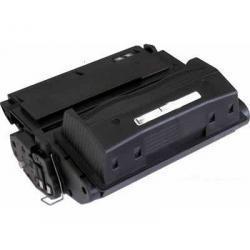 GMP HP Q1339A kaseta z tonerem o wysokiej wydajności