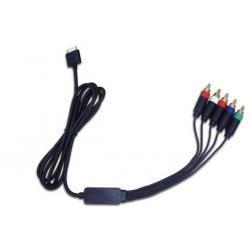 Kabel component PSP
