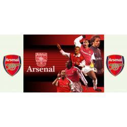 Kubek Arsenal Londyn ! Kanonierzy na Twoim kubku ! 02