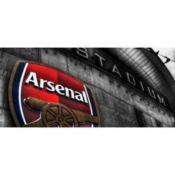 Kubek Arsenal Londyn ! Kanonierzy na Twoim kubku ! 03