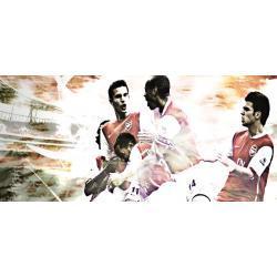 Kubek Arsenal Londyn ! Kanonierzy na Twoim kubku ! 04