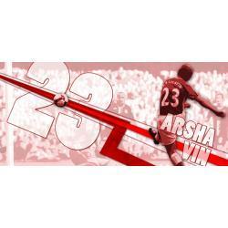Kubek Arsenal Londyn ! Kanonierzy na Twoim kubku ! 05