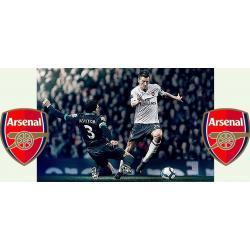 Kubek Arsenal Londyn ! Kanonierzy na Twoim kubku ! 06