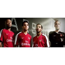 Kubek Arsenal Londyn ! Kanonierzy na Twoim kubku ! 07