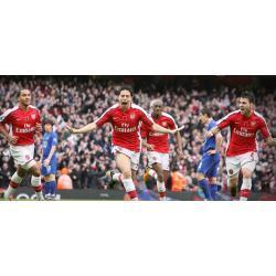 Kubek Arsenal Londyn ! Kanonierzy na Twoim kubku ! 08