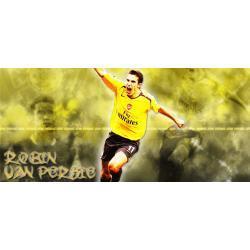 Kubek Arsenal Londyn ! Kanonierzy na Twoim kubku ! 10