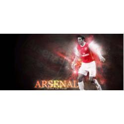 Kubek Arsenal Londyn ! Kanonierzy na Twoim kubku ! 12