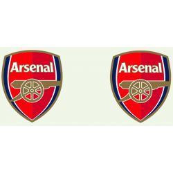 Kubek magiczny Arsenal Londyn ! Kanonierzy na Twoim kubku ! 13