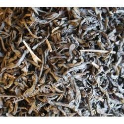 Silver Moon Cudowna zielona herbata, artystokratka wśród herbat zielonych 100g.