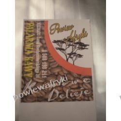 Pinacolada aromat spożywczy do kawy, herbaty, ciast