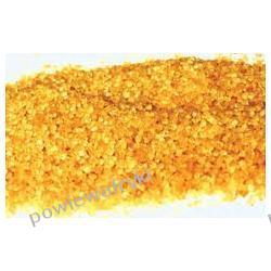 Cukier trzcinowy drobny tiramisu 100g