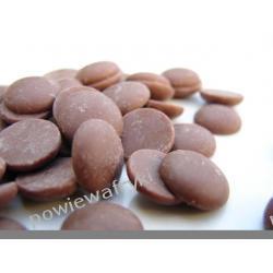 CZEKOLADA DO FONTANNY deserowa 60% kakao 100gram włoska