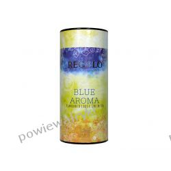 Regalo blue Aroma herbata zielona tuba 150g