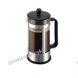 Zaparzacz do kawy Bodum Kenya 1l