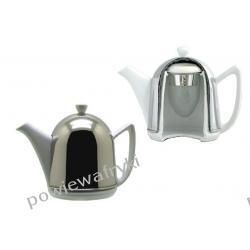 COSY MANTO izolowany dzbanek 1l zaparzanie herbaty