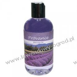 Provance olejek - 250ml