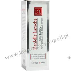 Serum pod oczy z natychmiastowym efektem napięcia skóry -  30ml